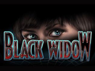 Мрачные истории на ночь: обзор игры Black Widow