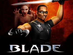 Борьба с силами зла: обзор игры Blade