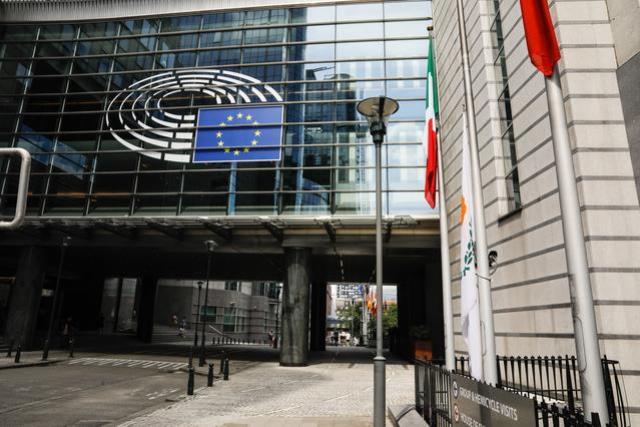 Кипр заблокировал санкции ЕС против руководства Беларуси