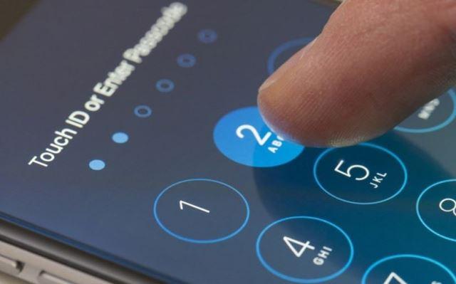 Мошенники и наружное наблюдение: как блокировка iPhone не спасла от кражи денег