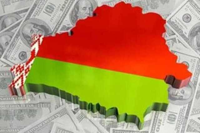 Кабала ради кабалы: Беларусь получила новый кредит от РФ