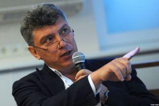 Стали известны основные версии убийства Бориса Немцова