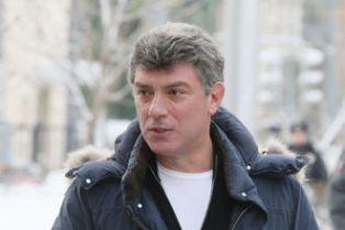 Убийство Бориса Немцова. Полное видео с камеры наблюдения