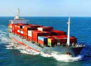 Транспортировка грузов — основные правила и требования