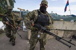 Боевики ДНР готовят масштабную провокацию на 20 марта
