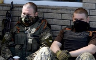 Боевики ЛНР планируют начать наступление в ближайшие дни
