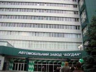 Порошенко командирует активы на Кипр