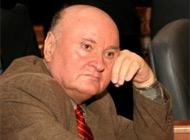 Иван Бокий: «Пять или шесть послов уйдут в отставку, если МИД возглавит Огрызко»