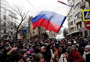 Ни свободы, ни Майдана: репортаж от суда по «болотному делу»