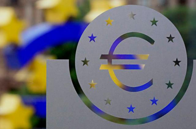 Украина вернулась на рынок евробондов: что это значит?