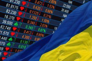 США и Великобритания скупили львиную долю украинских евробондов