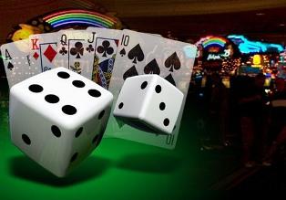 Вся правда про бонусы интернет казино