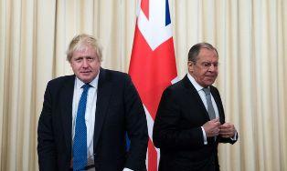 Дело Литвиненко-2: станут ли отношения между Лондоном и Москвой еще хуже?