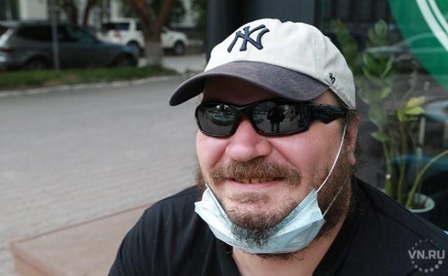 Ученые увидели в нежелании носить маски признаки психического расстройства