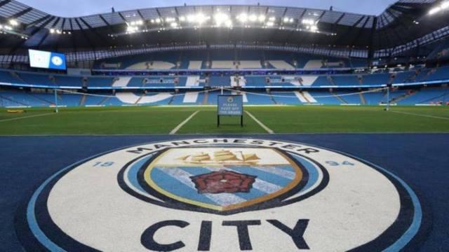 Глава судей CAS получил должность благодаря Манчестер Сити