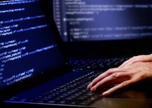 Украинская киберполиция накрыла крупную мировую бот-сеть