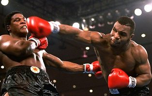 Идеальные боксерки: учимся выбирать «правильную» обувь для бокса