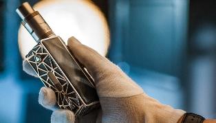 Начинающим вайперам: как выбрать электронную сигарету?