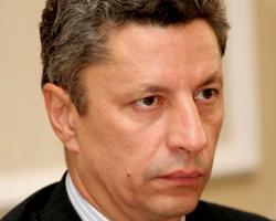 Ю.Бойко: Украина от конфликта Белоруссии и РФ потеряла 50% экспорта нефти