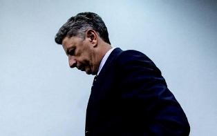 Разведка США обнаружила $700 млн, которые Бойко вывез из Украины