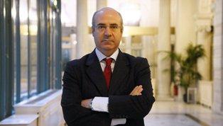 Основатель Hermitage Capital призвал исключить Россию из Интерпола