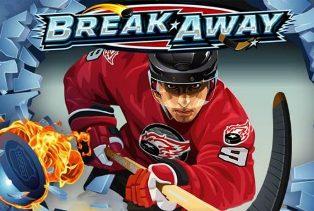 Вперед за Кубком Стэнли: обзор игры Break Away