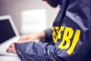 WSJ: агент FBI исчез на Донбассе после общения с ФСБ