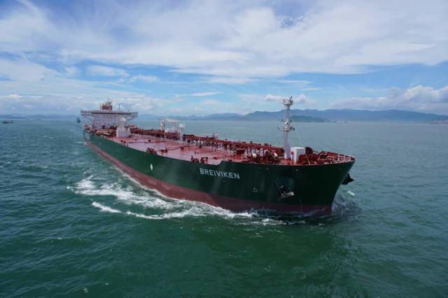 Норвежская нефть для Беларуси: чем ответит РФ?