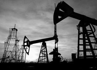 Цены на нефть Brent и WTI побили новый рекорд за 5 лет