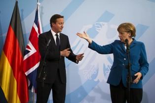 Brexit: какие последствия будут от выхода Великобритании из ЕС