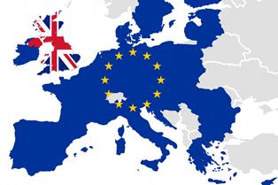 Банки Британии готовятся к переезду в ЕС в связи с Brexit