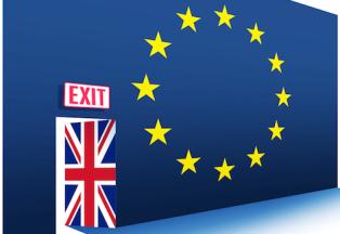 Победа Brexit: Великобритания выходит из ЕС?