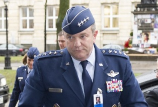 Бридлав: на Донбассе Украина воюет с Россией, а не сепаратистами