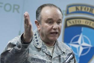 Генерал Бридлав: США не составит труда найти дыры в системе обороны России