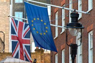 Шантаж референдумом: как Великобритания выбила себе особые преференции в ЕС