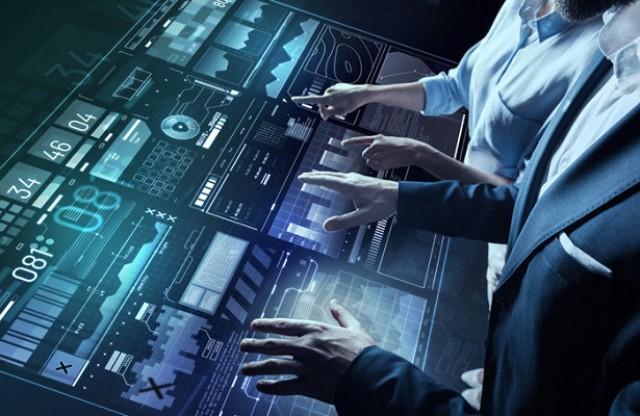 Британские кибервойска готовы нанести удар по энергетической системе России