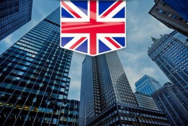 Регистрация компании в Великобритании: первые шаги и основные преимущества