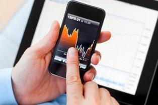 Заработок на Forex: как правильно выбрать брокера?