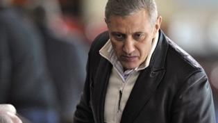 Российский олигарх Ротенберг из-за санкций подает в суд на скандинавские ба ...