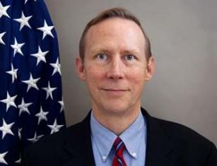 США выразили полную поддержку Сакварелидзе в реформе украинской прокуратуры