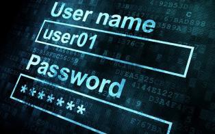 Думаете, у вас надежный пароль? 6 простых способов его взломать