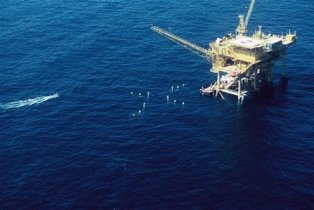 Добычей газа в Черном море займутся китайцы