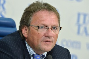 Российских предпринимателей призывают инвестировать в Крым