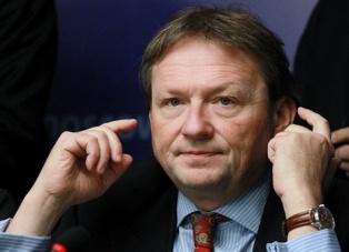 Борис Титов: российские предприниматели в полной мере ощущают влияние кризи ...