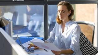 Бухгалтерские услуги на аутсорсе: основные преимущества нового подхода