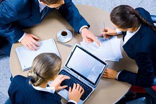 Бухгалтерское обслуживание на аутсорсе: за и против