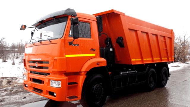 Вывоз строительного мусора в Киевской области от Мувинг-Сервис