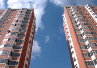 В России падает цена на недвижимость. Самое время покупать?