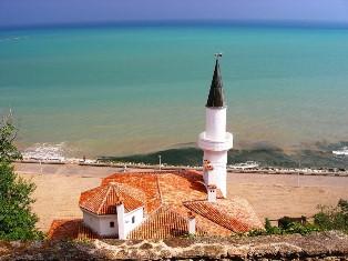 Болгария ожидает рекордное число туристов на летний сезон