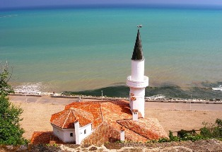 Болгария теряет туристов из ЕС, но надеется на приток из других стран